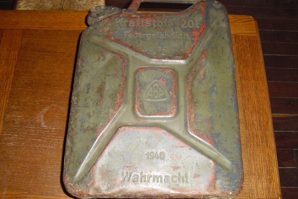 jerrican allemande Cimg7636