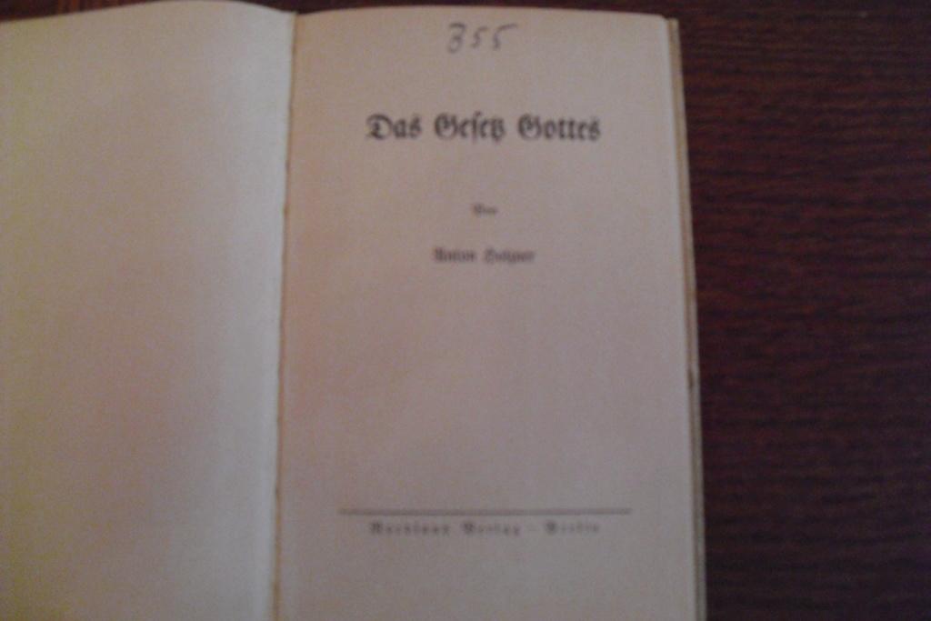 livre allemand Cimg7735