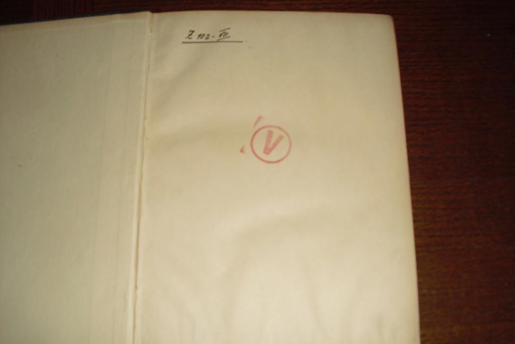 gros livre allemand Cimg7745