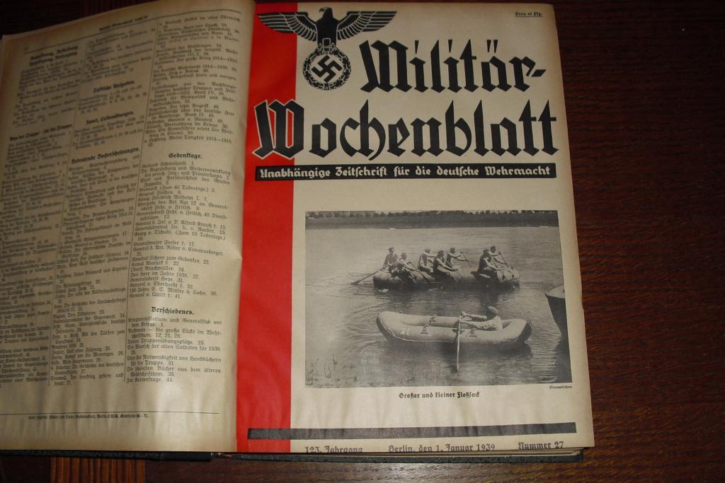 gros livre allemand Cimg7747