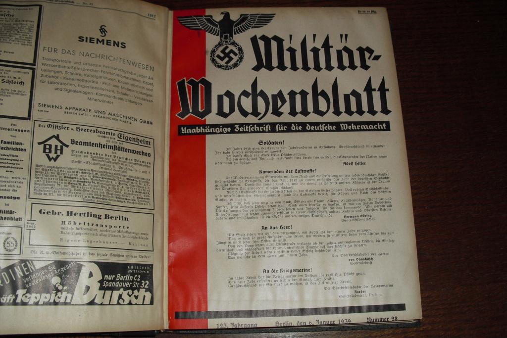 gros livre allemand Cimg7748