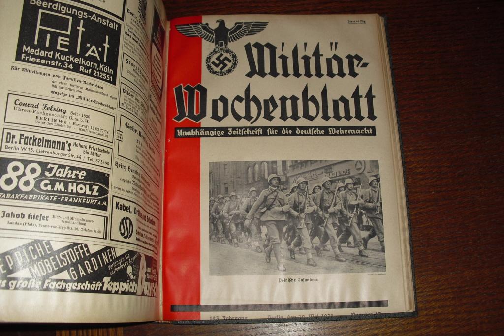 gros livre allemand Cimg7749
