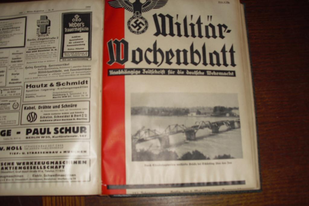 gros livre allemand Cimg7750