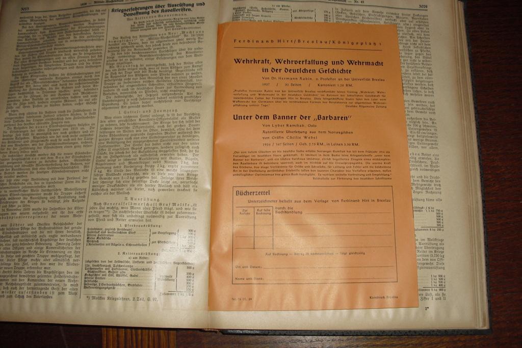 gros livre allemand Cimg7752