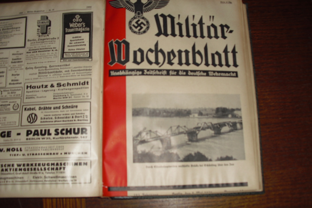 gros livre allemand Cimg7753