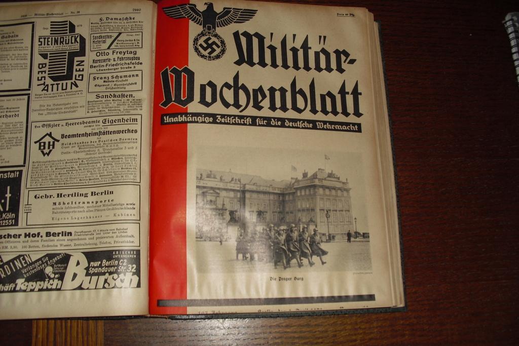 gros livre allemand Cimg7754