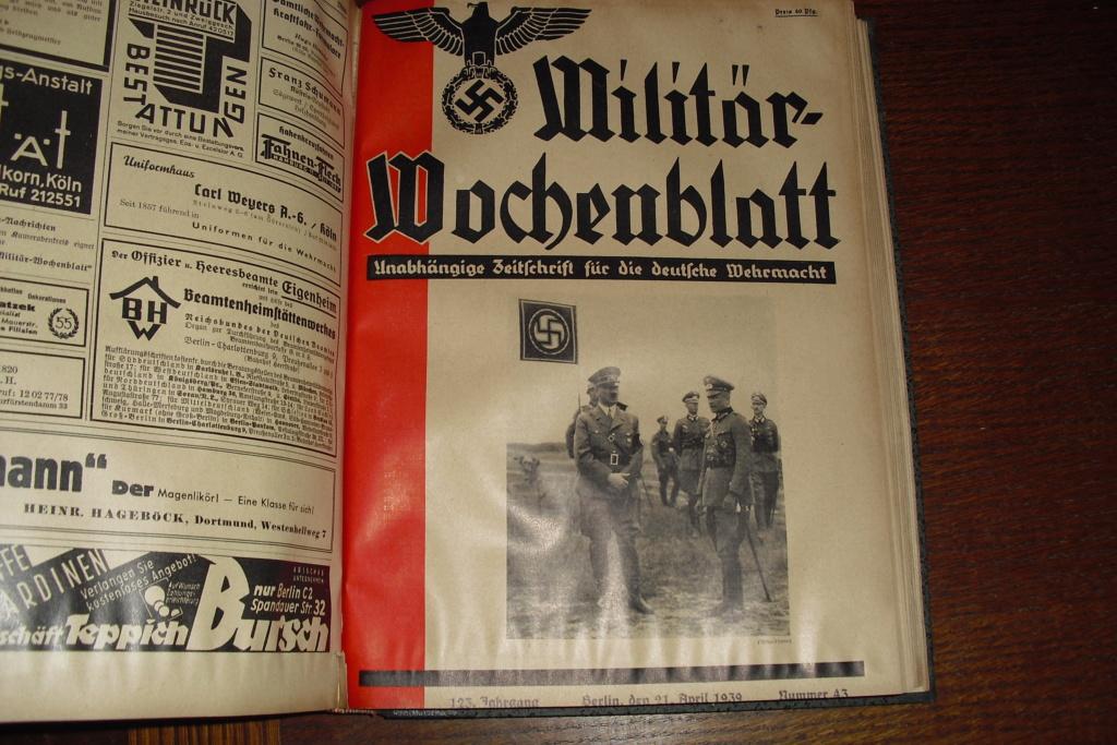 gros livre allemand Cimg7755
