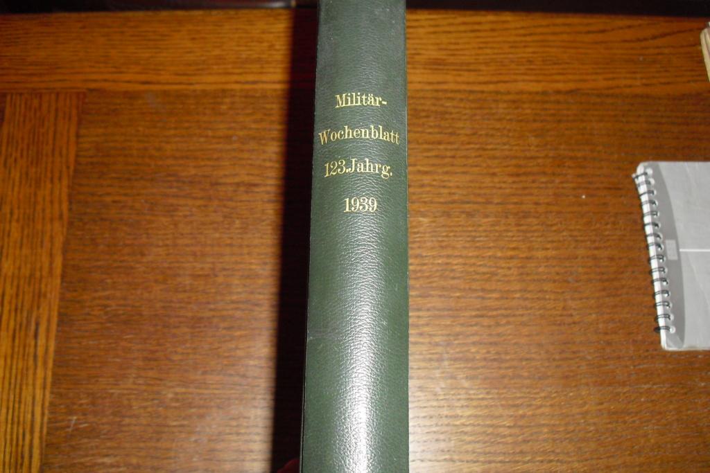 gros livre allemand Cimg7756