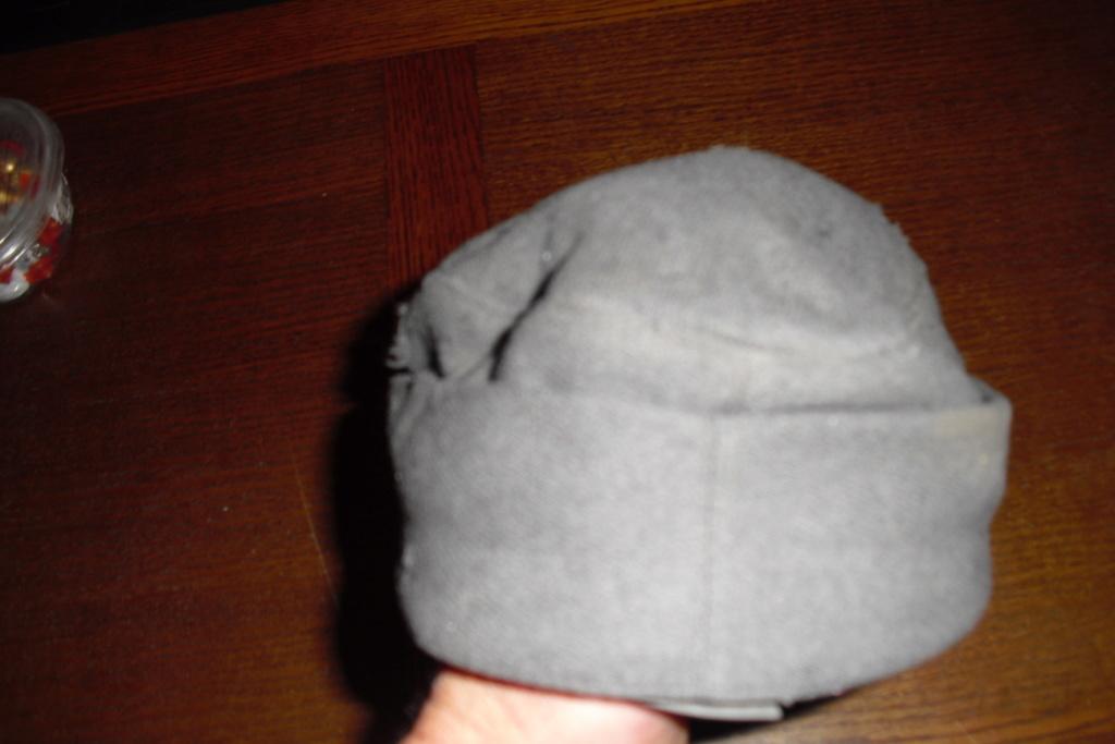 casquette Cimg7964