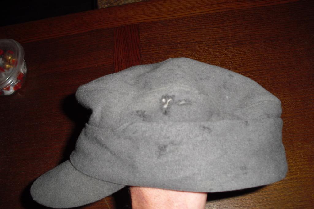 casquette Cimg7968