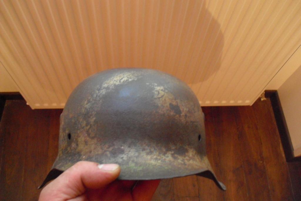 casque camouflé Cimg8028