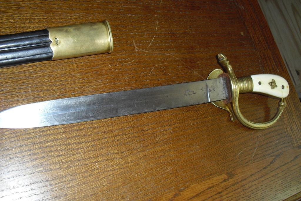 dague  Cimg8840