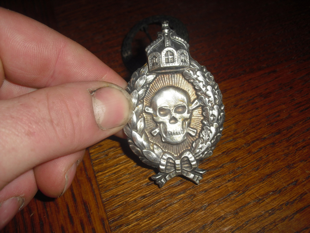badge Cimg9413