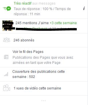 """Page FB """"Arcaëlle et autres - A.L Legrand"""" 211"""