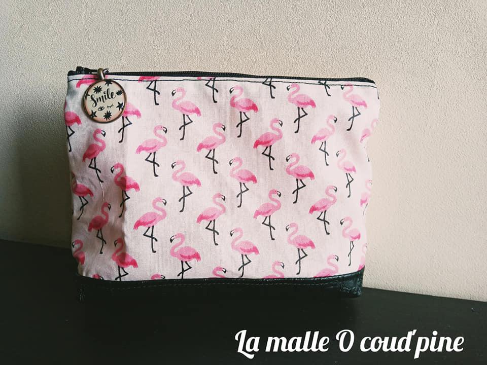 La malle O coud'pine 70808310