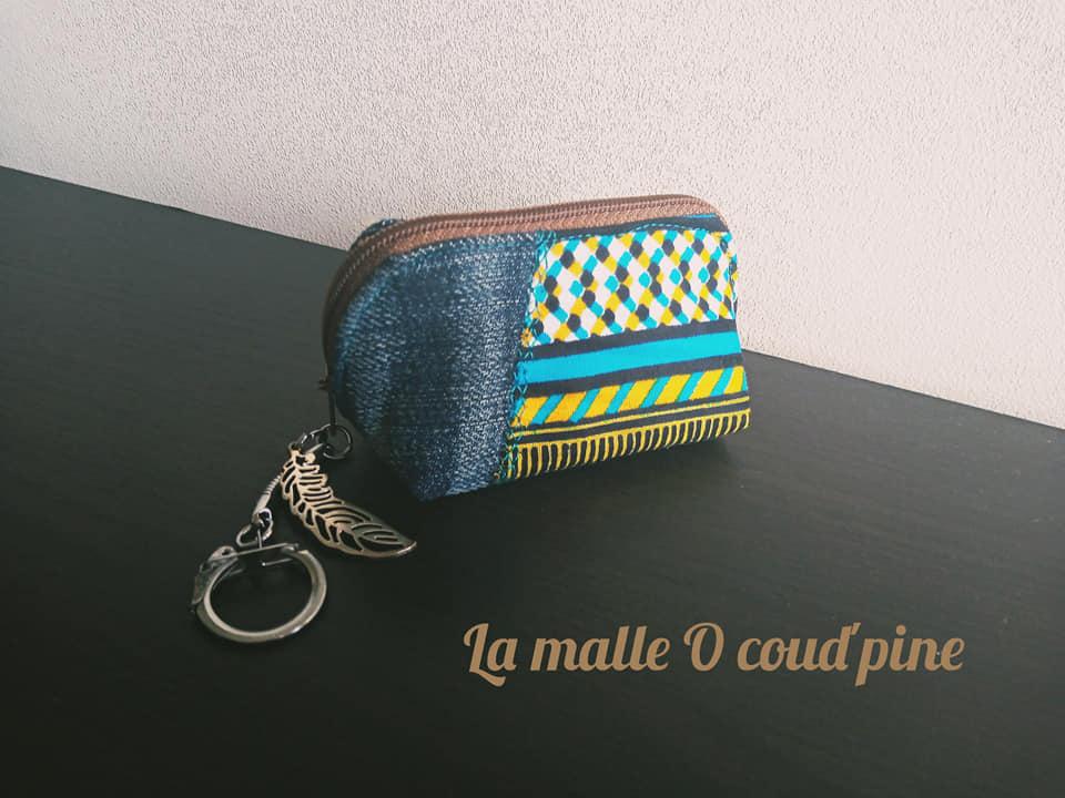 La malle O coud'pine 71254510