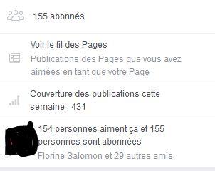 Facebook A.L Legrand - Arcaëlle et autres Captur10