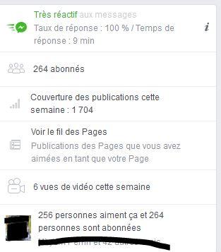 Facebook A.L Legrand - Arcaëlle et autres - Page 2 Captur11