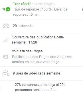 Facebook A.L Legrand - Arcaëlle et autres [Page Facebook Auteur] Captur13