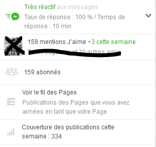 Facebook A.L Legrand Auteur - Page 3 Captur13