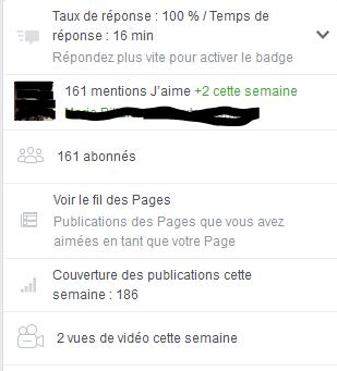 """Page FB """"Arcaëlle et autres - A.L Legrand"""" Captur15"""