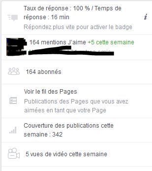 """Page FB """"Arcaëlle et autres - A.L Legrand"""" Captur16"""