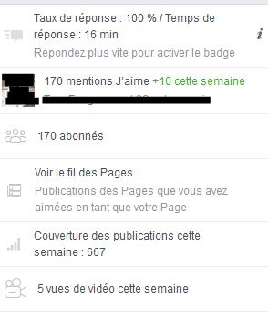 """Page FB """"Arcaëlle et autres - A.L Legrand"""" Captur17"""