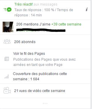 """Page FB """"Arcaëlle et autres - A.L Legrand"""" Captur19"""