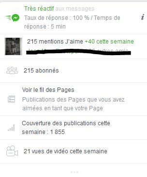 """Page FB """"Arcaëlle et autres - A.L Legrand"""" Captur20"""