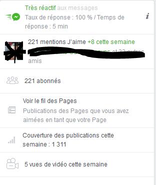 """Page FB """"Arcaëlle et autres - A.L Legrand"""" Captur21"""