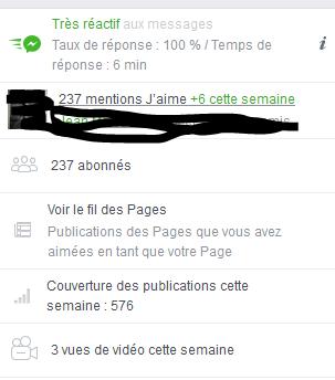 Facebook A.L Legrand - Arcaëlle et autres - Page 4 Captur23