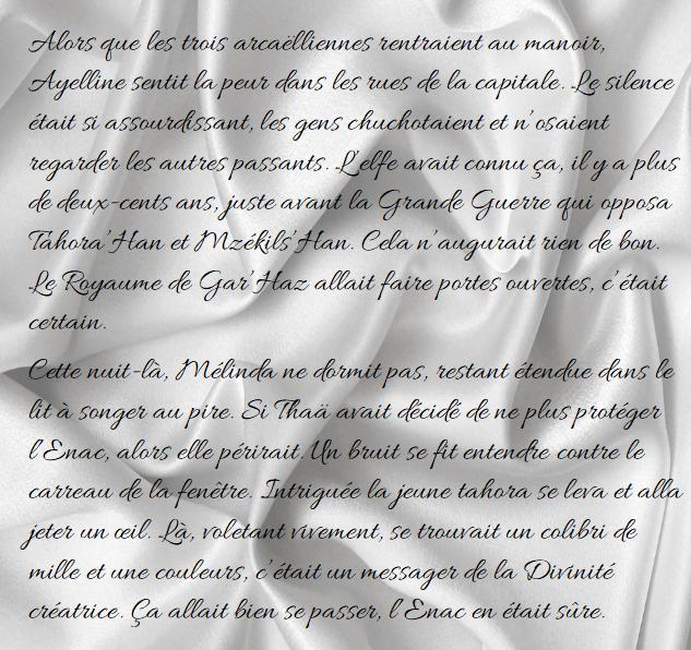 Facebook A.L Legrand Auteur - Page 3 Ch_15_11