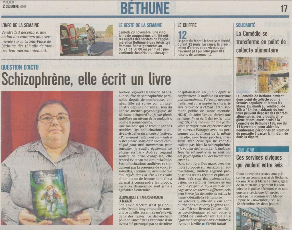 Facebook A.L Legrand - Arcaëlle et autres [Page Facebook Auteur] - Page 3 Img_2010