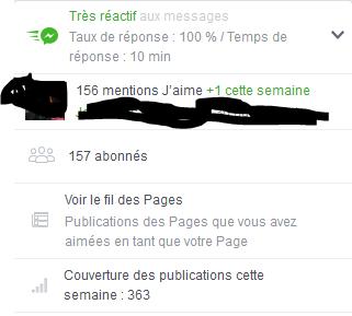 Facebook A.L Legrand Auteur - Page 3 St10