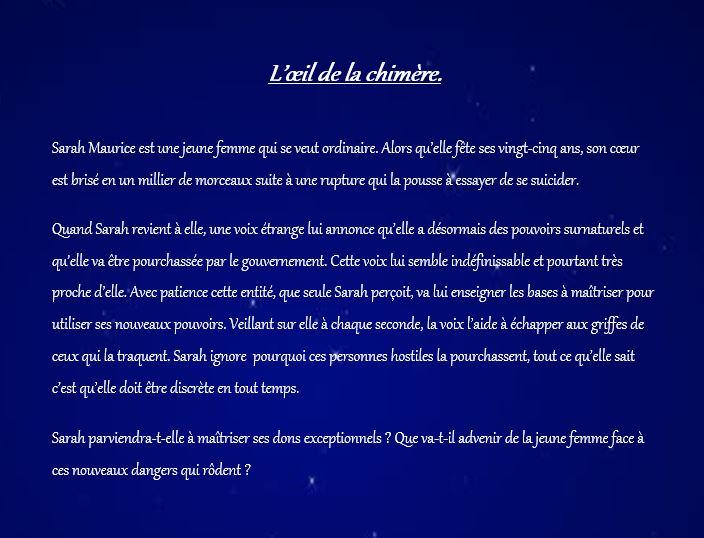 Facebook A.L Legrand - Arcaëlle et autres Syno_i10