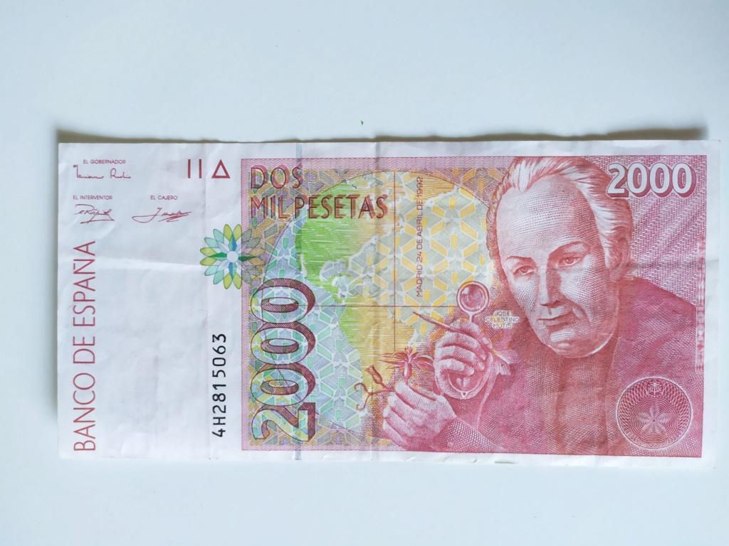 2000 pesetas, 1980, serie Y, con error en reverso. Img_2011