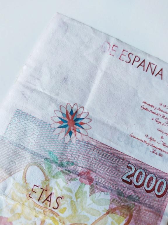 2000 pesetas, 1980, serie Y, con error en reverso. Img_2012
