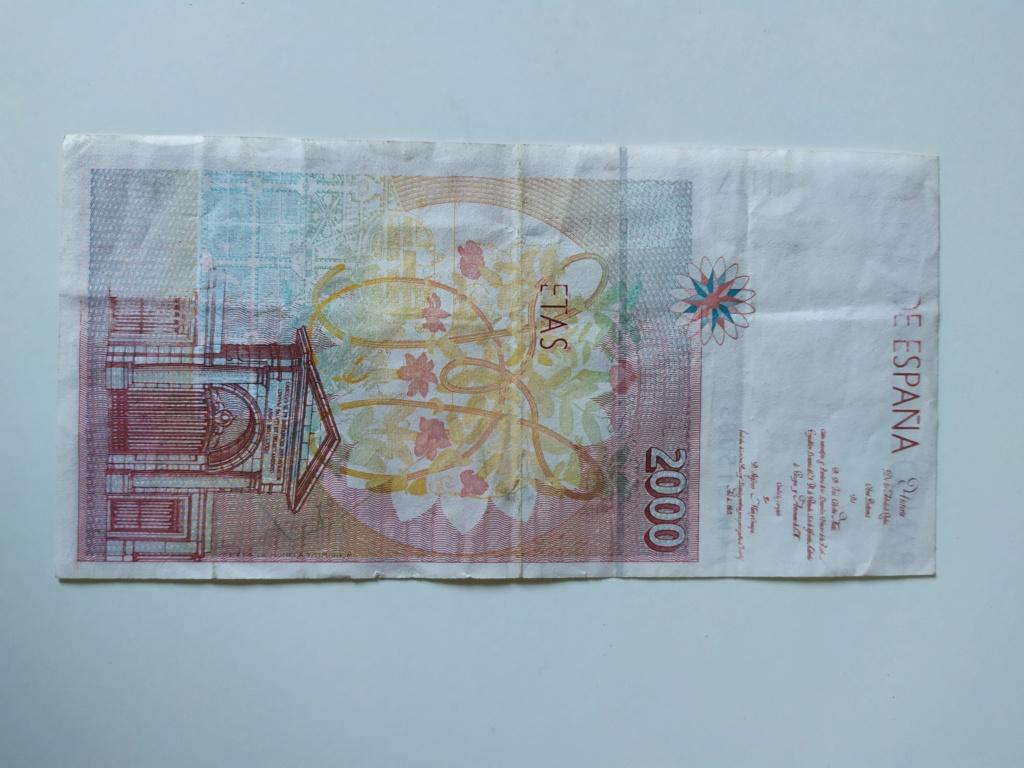 2000 pesetas, 1980, serie Y, con error en reverso. Img_2013