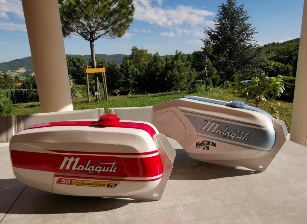 RESTAURATION MALAGUTI MAGGIOLINO 1972 Img_2088