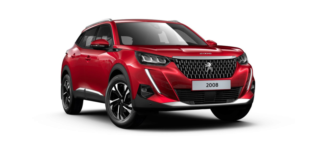2019 - [Peugeot] 2008 II [P24] - Page 18 2008_a11