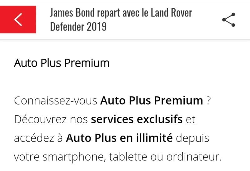 [Presse] Les magazines auto ! - Page 30 20191115