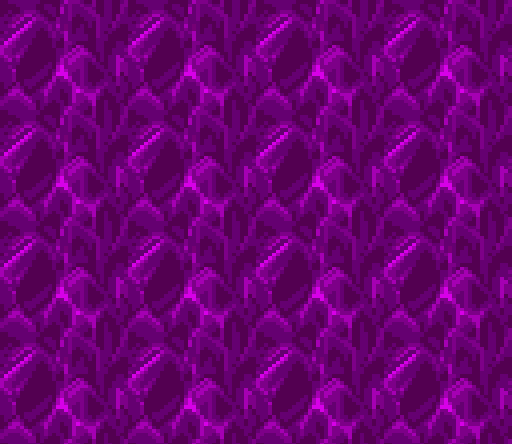 Mario Builder Cave Backgrounds Purple10
