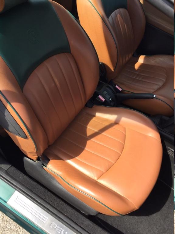 Swap siège 206 cuir Img_0011