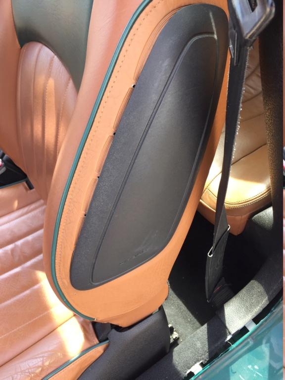 Swap siège 206 cuir Img_0012