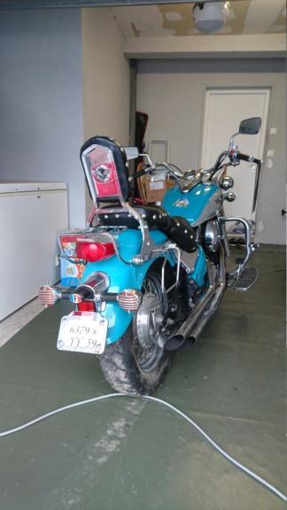 800VN - Présentation de mon vn Dsc_0211