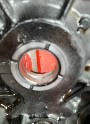 800 VN - Problème moteur Receiv11