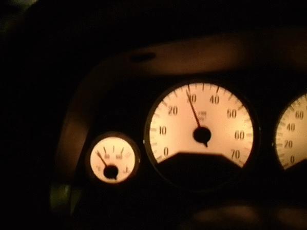 Temperatura motor Vid_2011