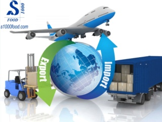 Ủy thác xuất nhập khẩu là gì? Thủ tục ủy thác xuất nhập khẩu hàng hóa S1000f10