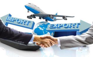 Ủy thác xuất nhập khẩu là gì? Thủ tục ủy thác xuất nhập khẩu hàng hóa Xnk210