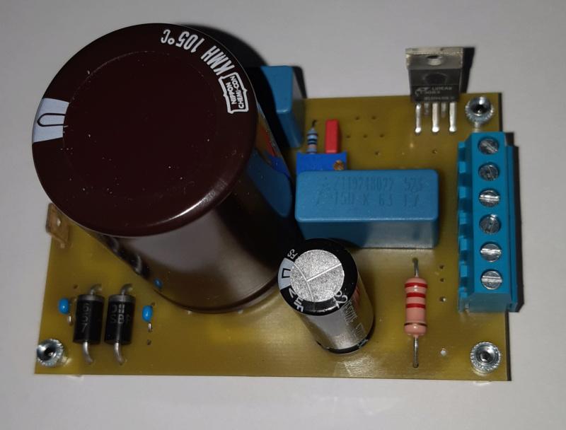 [RM] Vendo PCB per LT3080/3083 5 euro Img_2013